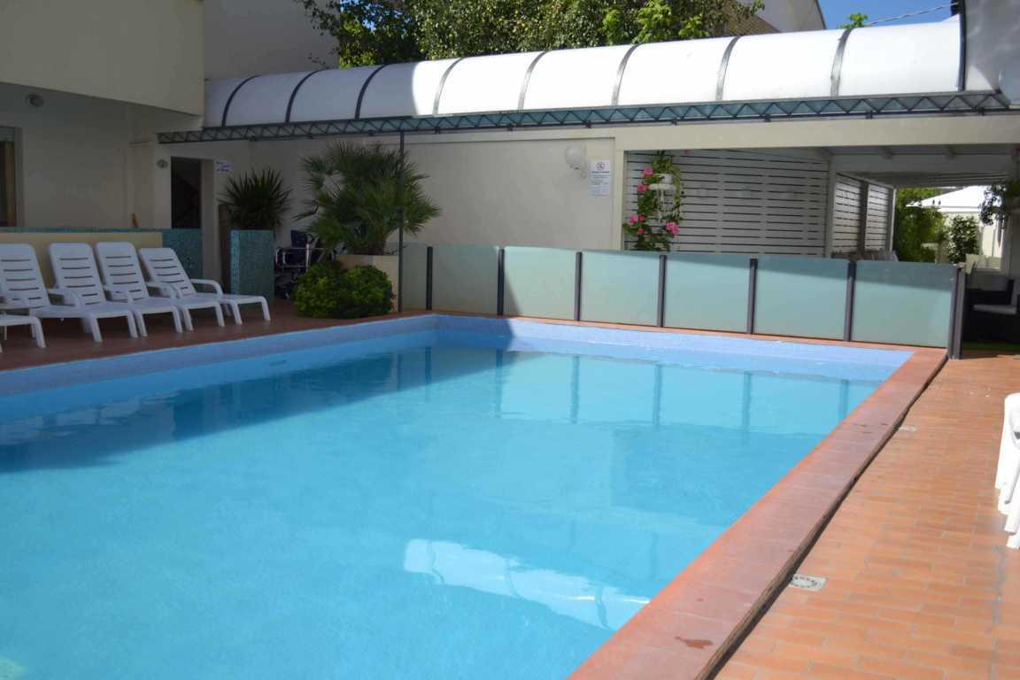 Hotel 3 stelle con piscina riccione hotel 3 stelle con - Hotel con piscina a riccione ...