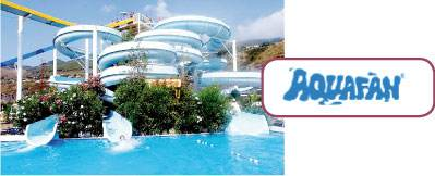 hotel-delondres-aquafan